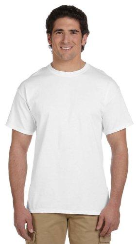 amnesty-sports-mens-new-york-twist-t-shirt