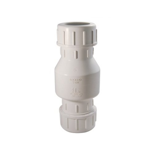 Liberty Pumps CV200C 2-Inch Compression Check Valve