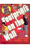 Footprints on the Wall, LeeDell Stickler and Judy Newman, 0687048508