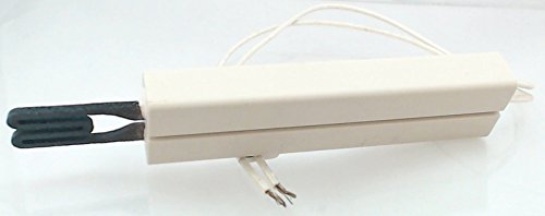 Edgewater Parts 786324 309159, Y0309159 CALORIC Wall Oven Igniter