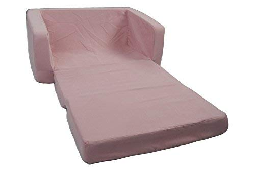 Amazon.com: Fun Furnishings Sofá para bebé ...