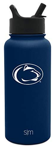 - Simple Modern 32oz Summit Water Bottle Penn State