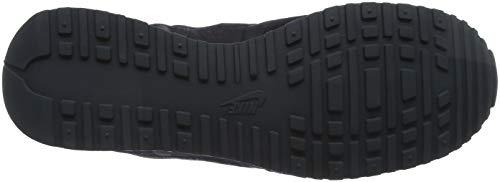 Gymnastique Pure Dark Chaussures Platinum Vrtx noir Pour Hommes 012 Noir Air Nike De xqIpEwzPq