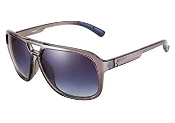 eb2800a7e4 Image Unavailable. Image not available for. Colour  Reebok Classic 3 Grey  Sunglasses