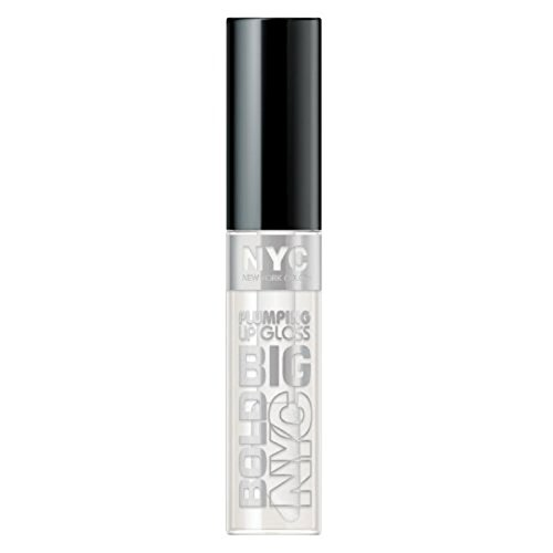 nyc-new-york-color-big-bold-plumping-and-shine-lip-gloss-big-is-beautiful-039-fluid-ounce