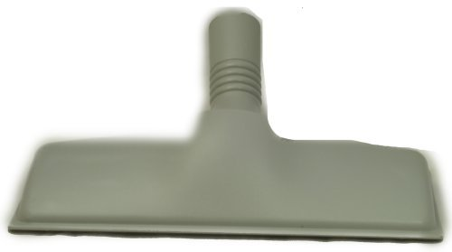 Kirby Ultimate G Surface Nozzle Floor ()