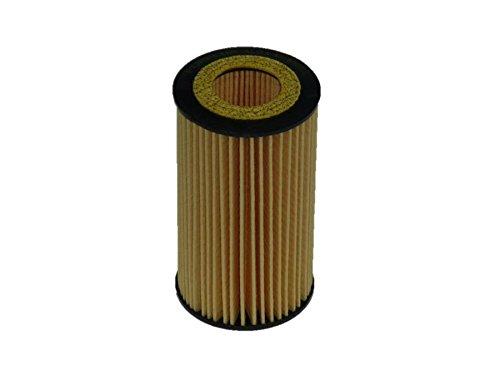 Purflux L311 filtre à huile Sogefi Filtration France