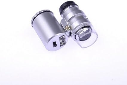 30 W Pixel Mikroskop Lupenmodul Elektronisches Okular Kamera Zubeh/ör USB Digitalmikroskop Modul