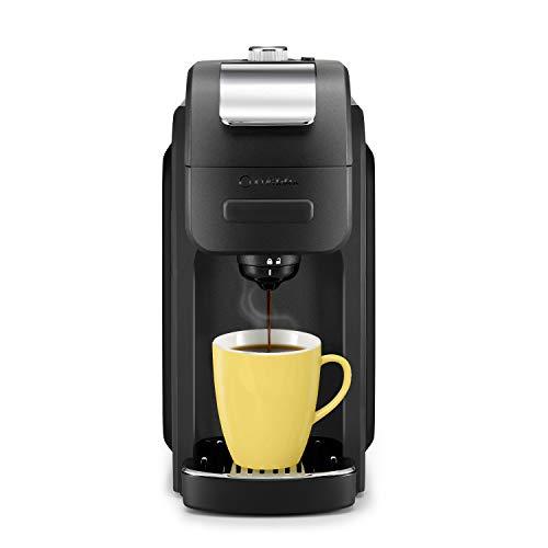 1128b single serve coffee maker
