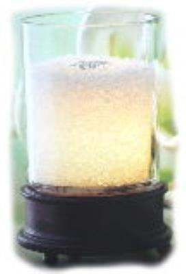 La-Tee-Da Fragrance Lamps OOH La Lamp Avery
