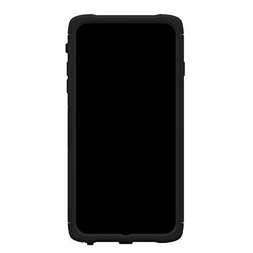 """Trident Case Aegis Case for Apple iPhone 6 Plus / 6s Plus 5.5"""" - Black"""