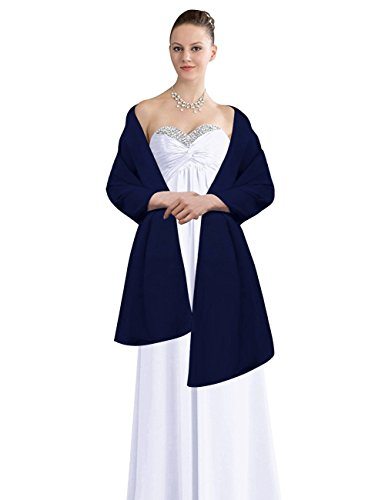 Buy navy dress and accessories - 8