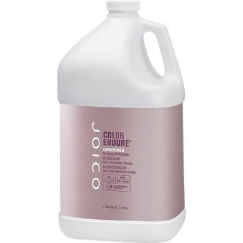 Joico Color Endure Conditioner Gallon for Hair Color Maintenance by Joico