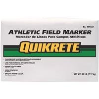 PAVESTONE 50 lb Quikrete Athletic Field Marker