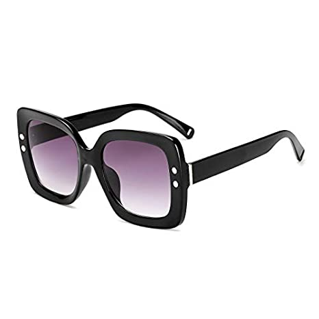 Belle Maison Gafas de Sol de Moda Estrella de Colores Gafas ...