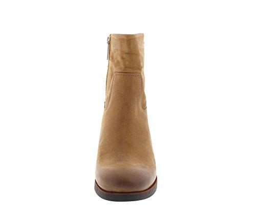 Amsterdam Size Shabbies 182020047 5 Brown Uk nSnw10xqZC