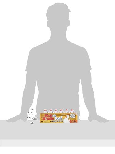 Fat Brain Toys Peek-A-Doodle Doo FA093-1 Fat Brain Toy Co