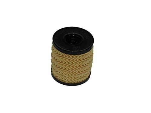 Anzahl 1 PURFLUX L398A /Ölfilter