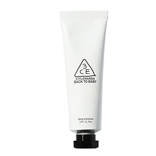 3CE3CE-BACK-TO-BABY-DAILY-MOISTURE-SPF15PA-30g