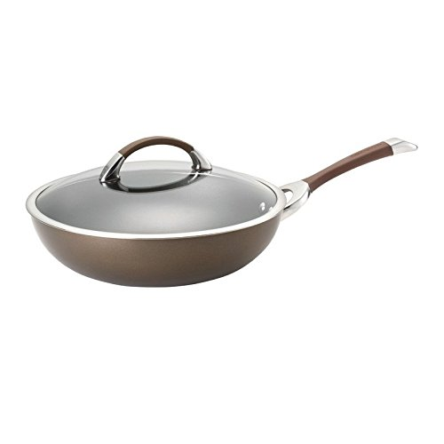Pemberly Row Nonstick Skillet