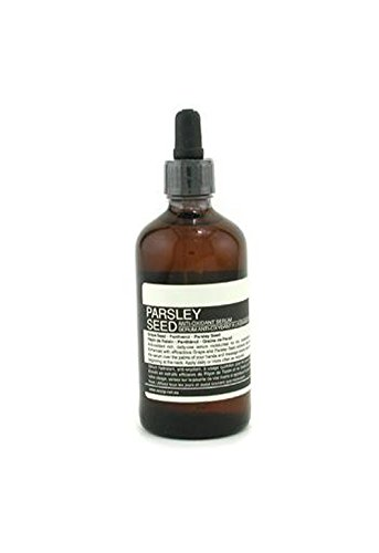 Aesop Night Care 3.62 Oz Parsley Seed Anti-Oxidant Serum For Women (Aesop Parsley Seed)