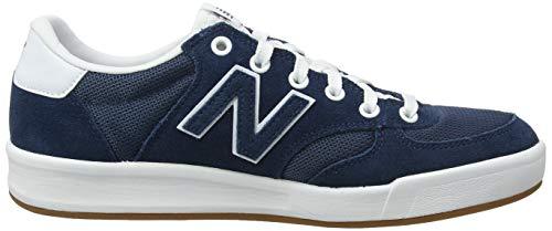 Blu Crt300 north Sneaker Sea Uomo Balance Sea New North B6q5H