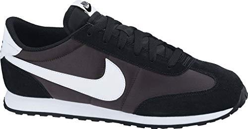 010 da Nike Multicolore Scarpe antracite corsa corsa uomo Runner da nero Mach bianco da zOxSwOtq