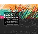 The Impact of Early Art Experiences on Literacy Development