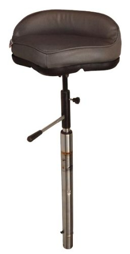 641037 Spring Lock Power Rise Stand-Up Package ()