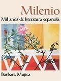 Milenio: Mil aos de literatura espaola 1st (first) edition