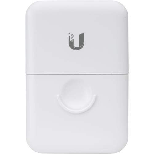 Ubiquiti ETH-SP Ethernet Surge Protector by Ubiquiti Networks