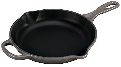 iron pans - 8