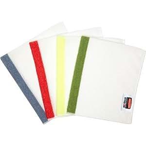 "Sanitizing Towel, 16 x 19"", 24 Pack"