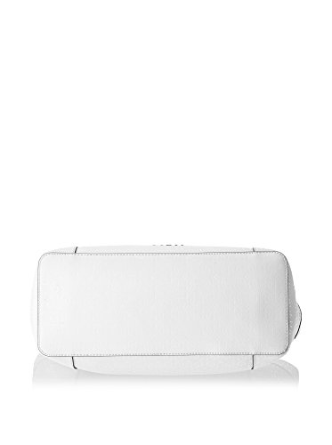 main couleur reference épaule Sac à White HWGE4535230 Guess YIq5w