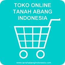 Tanah Abang Indonesia