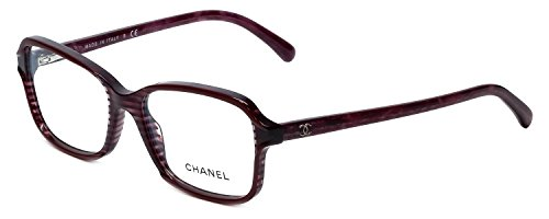 Chanel Eyewear Eyeglasses - 6