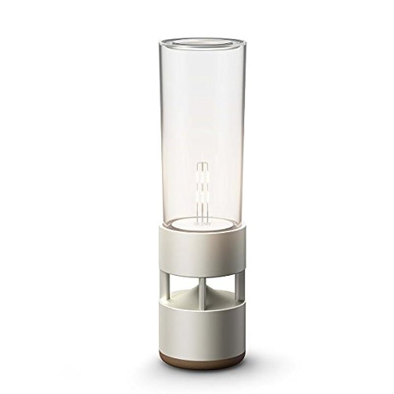 소니 글라스 사운드 스피커 Bluetooth LED 라이트 LSPX-S1