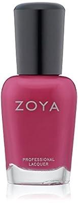 Zoya Nail Polish, Areej, 0.5 Fluid Ounce