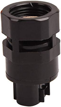 Replacement for 1998-2000 for Isuzu Amigo 2.2L,1998-2000 for Isuzu Amigo 3.2L,1998-2003 for Isuzu Rodeo 2.2L,1995-1997 for Isuzu Rodeo 2.6L VSS ROADFAR SC303 Vehicle Speed Sensor