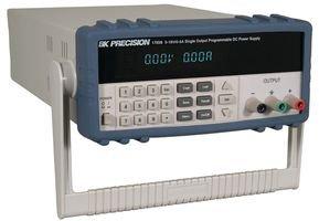 bk-precision-1788-programmable-dc-power-supplies-0-32v-0-6a