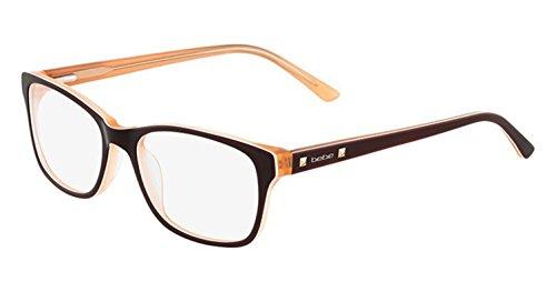 Bebe - Monture de lunettes - Femme