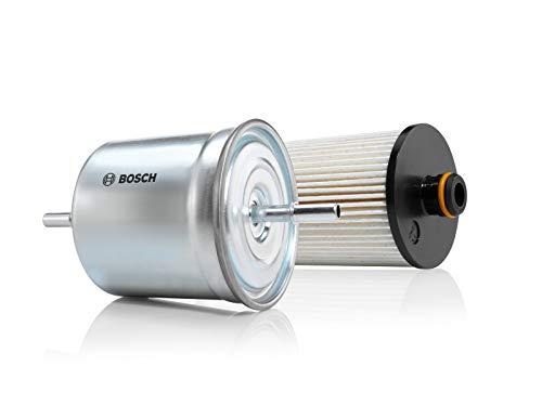 BOSCH F 026 403 006 Brandstoffilter