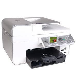 portable printer scanner fax machine