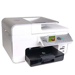 DELL PHOTO PRINTER 966 WINDOWS 7 DRIVER DOWNLOAD
