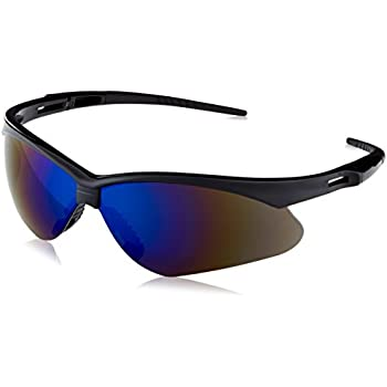 L90cm//C56 Mascot 04579-800-1101-90C56Chile Trousers Cornflower Blue//Marine Blue