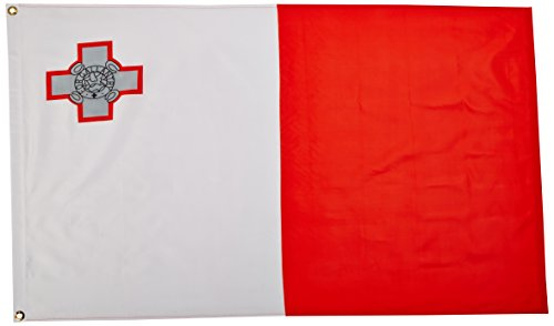 us-flag-store-malta-3ft-x-5ft-printed-polyester-flag
