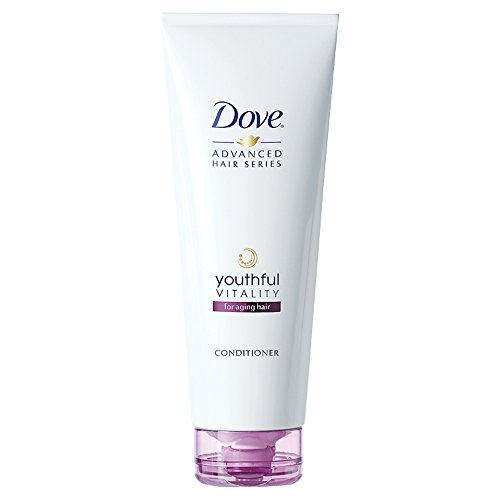 Dove Advanced Hair Series Youthful Vitality Conditioner 250 ml