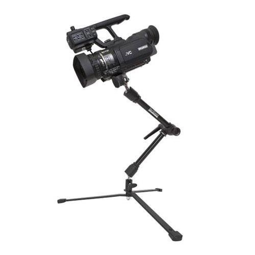 VariZoom VZHDARM-K Single-Locking Articulated Arm Master Kit by VariZoom