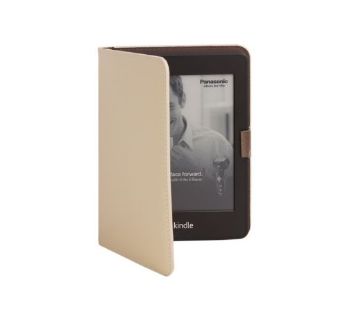 paperthinks-notebooks-recycled-leather-7-inch-ereader-folio-ivory