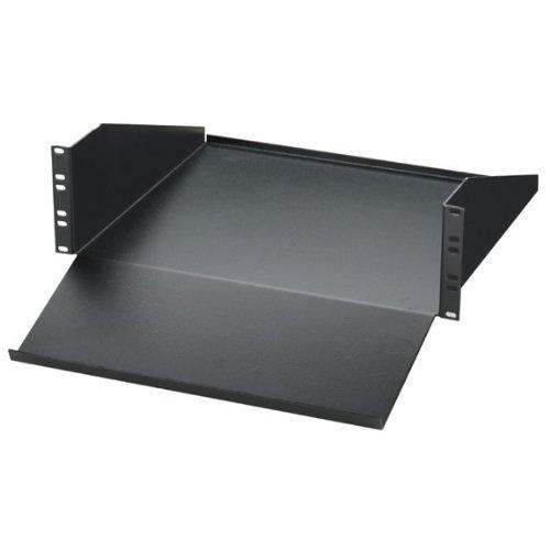 Black Box 3U Fixed 19